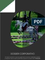 SanPer Sport