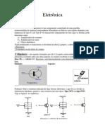 Apostila-Eletrônica-Transistores[1]