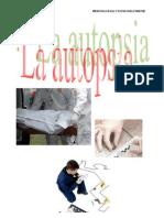 La+Autopsia