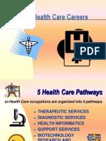 Orientation Health Care Careers 8-24-04[1]