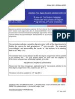 APP Newsletter a 2012