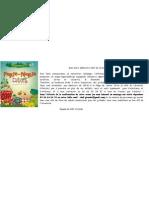 Pique Nique DMF33 Juin 2012