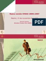 54094978-ohsas-Mbrinques