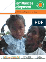 Gender_Remittances_and_Development-reduced.pdf