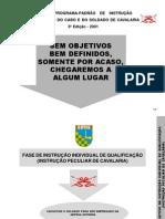 PPQ 02-2 Cavalaria