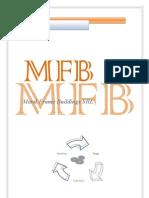 MFB ion English