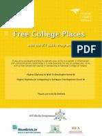 Software Development Course