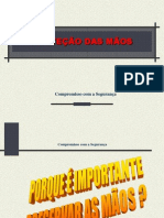 TREINAMENTO+LUVAS+DE+SEGURANÇA1[1]