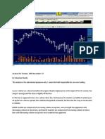 ES Analysis for 20th Nov 07 Copy