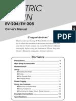 EV204_205_V876670_R3_E_web