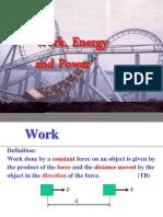 7workenergyandpower-110721232912-phpapp01