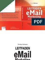 Buch Leitfaden eMail