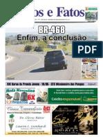 EDIÇÃO 777 ON LINE 18 05 12