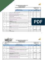 Cópia de Orçamento_Base_Oceonográfica_Reconstrução_Telhado_2ª Atualização de Preços