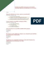 IKTpro2(1-2)