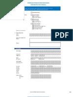 Formulir ran Beasiswa UEU 2012-Revisi