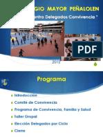 Presentacion Comite Convivencia Cmpe 2012