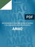 amaq_2011