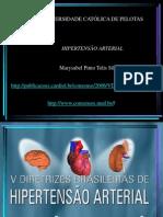 Hipertens%E3o Arterial