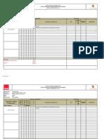 Formato Reporte Diario 26 270312