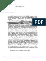 3.6 Ricoeur La cuestion de la Ipsiedad (libro)
