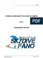 Manuale licenza