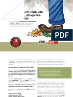 20120425 Colombia Ponencia Central-6