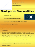 Geo Combustibles (1)