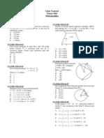 SMK_-_Matematika_SMK_TEK_-_2003
