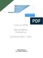 Manual_2004-2005
