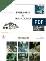Fresagem_fresadoras2012