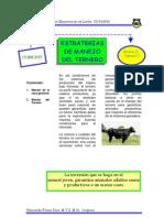 20061127153349_Estrategias de Manejo Del Ternero