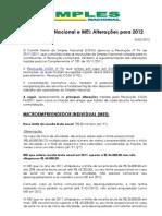 Alteracoes_SN_2012_v4