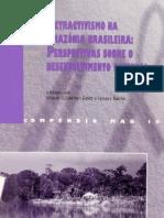 compedium_extrativismo_amazonia
