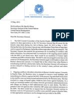 KIO Letter to Ban Ki Moon-15.may 2012-english