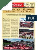 Folha-professor n176 11.05.12