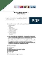 ACTIV 3 UNID 1- Principios de Contabilidad(2)