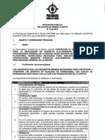INVMC_PROCESO_12-13-855664_268002103_4256366