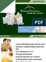 3 - Nutrição Externa 2009