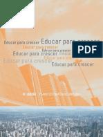Plano_Estrategico_SESI_2007_2011