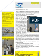 Newsletter Salesianos Porto - Mar/Abril 12