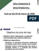 anatoiiendocrino-1226195216957538-9