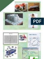 1.1 Analisis Modelos [Modo de ad