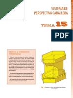 148_Tema15_D.TECNICO_I