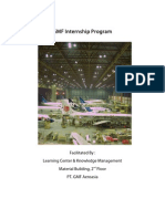 contoh-judul-pkm.pdf 7eb0c25c18