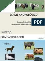 exame_andrologico