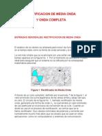 Rectificacion de Media Onda_informacion_adicional