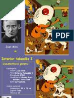 120-miro-Interior holandès