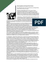 Zito Lema-conversaciones con Pichón Riviére