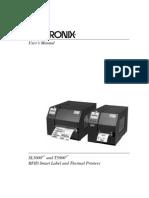 T5000.Manual
